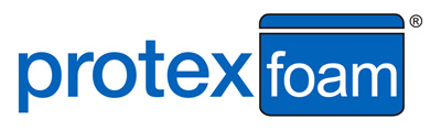LOGO PROTEXFOAM